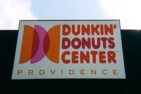 dunkin_donuts_1.jpg